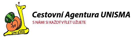 Logo UNISMA